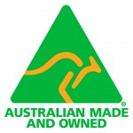Australian Made & Owned full colour logo (2)