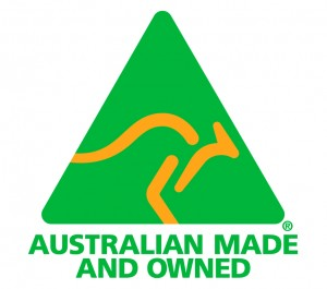 Australian Made & Owned full colour logo (2)