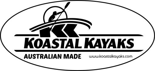 Koastal Kayaks